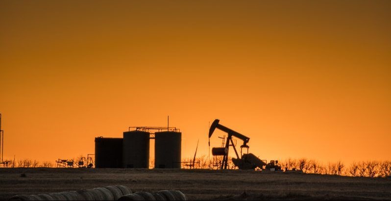 Oil & Gas Services | Excel Drilling | Montana Drilling Company